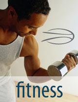 resolution-fitness.jpg
